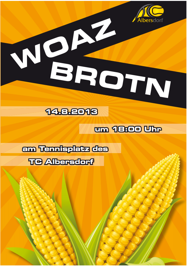 tl_files/TC/theme/News/Flyer_woazbrotn.PNG